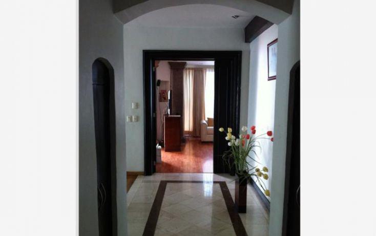 Foto de oficina en venta en juan bernardino 643, chapalita, guadalajara, jalisco, 1673434 no 18
