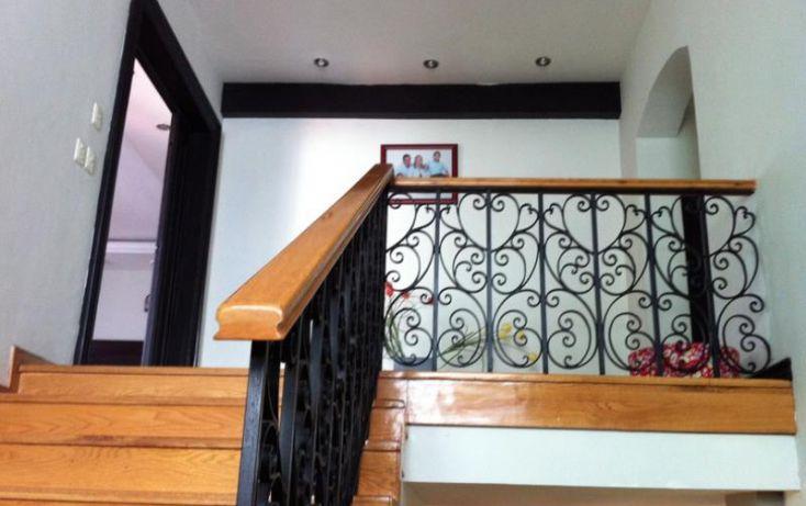 Foto de oficina en venta en juan bernardino 643, chapalita, guadalajara, jalisco, 1673434 no 19