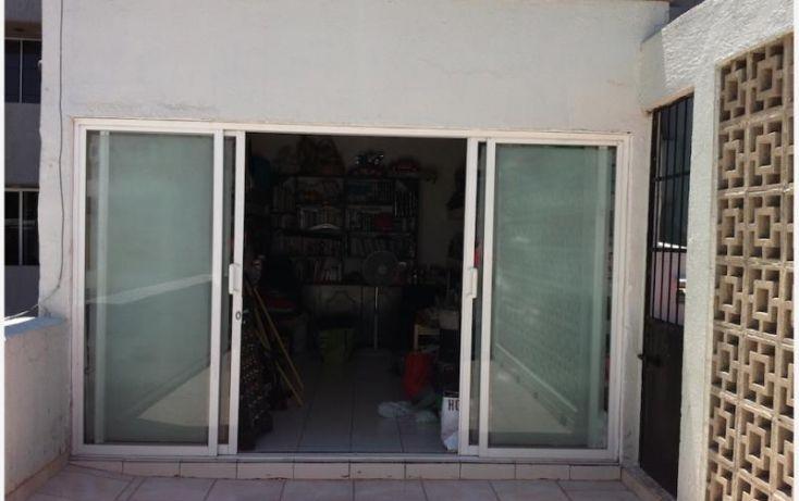 Foto de oficina en venta en juan bernardino 643, chapalita, guadalajara, jalisco, 1673434 no 20