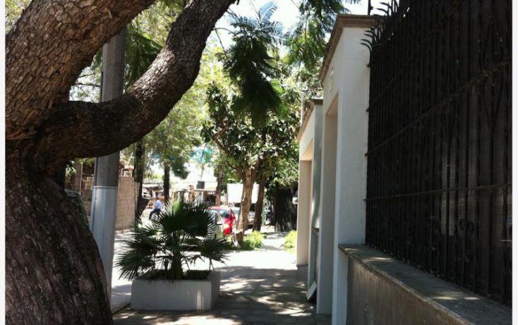Foto de oficina en venta en juan bernardino 643, chapalita, guadalajara, jalisco, 1673434 no 21