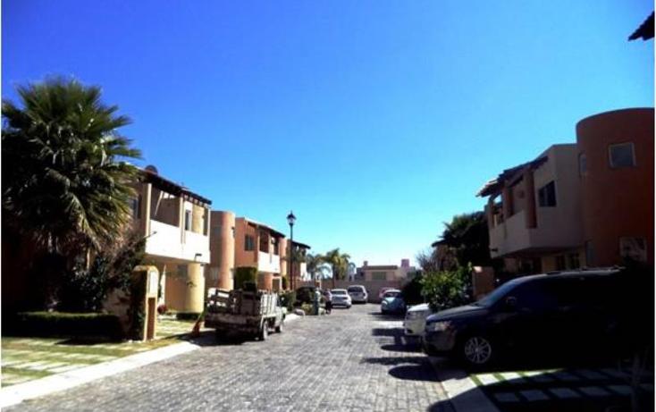 Foto de casa en venta en juan blanca 3704, san pedro, puebla, puebla, 2259690 No. 03