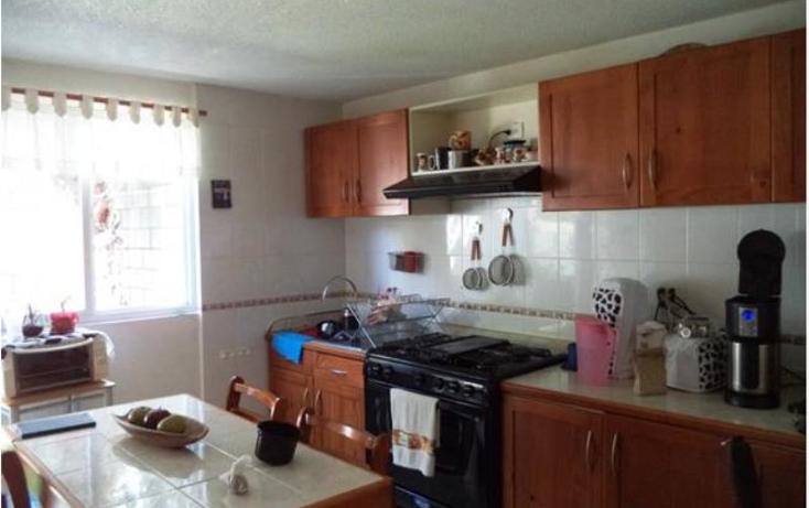 Foto de casa en venta en juan blanca 3704, san pedro, puebla, puebla, 2259690 No. 05