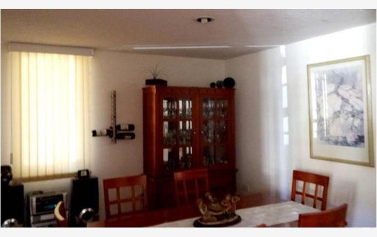 Foto de casa en venta en juan blanca 3704, san pedro, puebla, puebla, 2259690 No. 06
