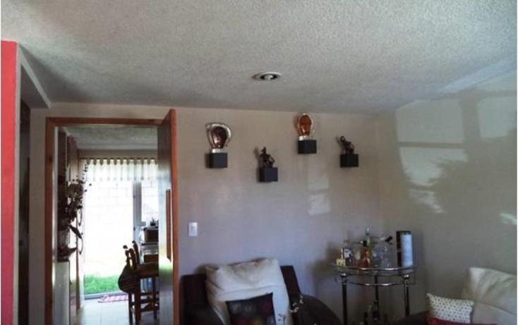 Foto de casa en venta en juan blanca 3704, san pedro, puebla, puebla, 2259690 No. 07