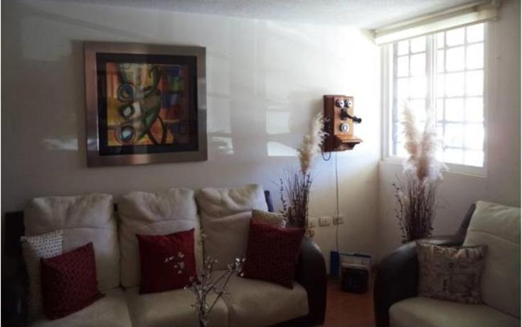 Foto de casa en venta en juan blanca 3704, san pedro, puebla, puebla, 2259690 No. 08