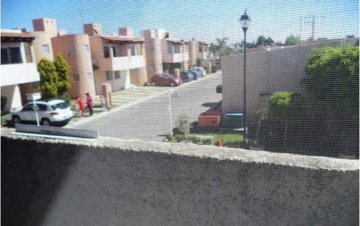Foto de casa en venta en juan blanca 3704, san pedro, puebla, puebla, 2259690 No. 10