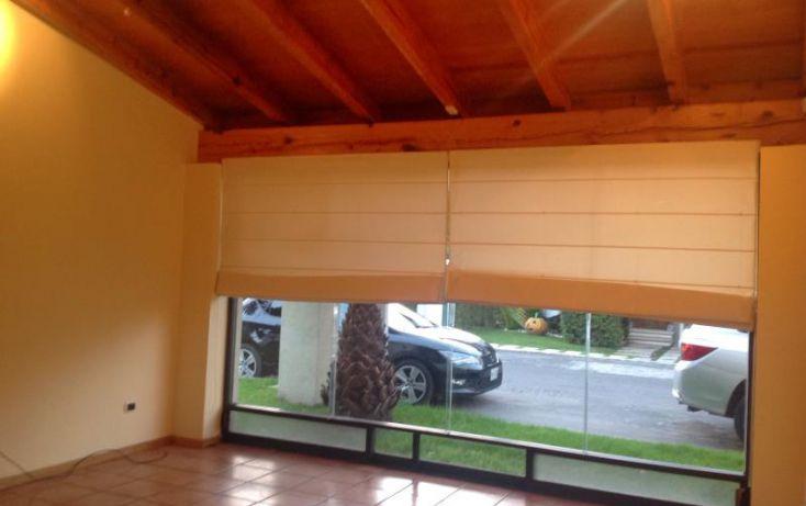 Foto de casa en venta en juan blanca, zerezotla, san pedro cholula, puebla, 1538738 no 03