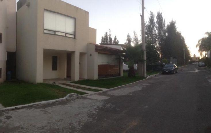 Foto de casa en venta en juan blanca, zerezotla, san pedro cholula, puebla, 1538738 no 06
