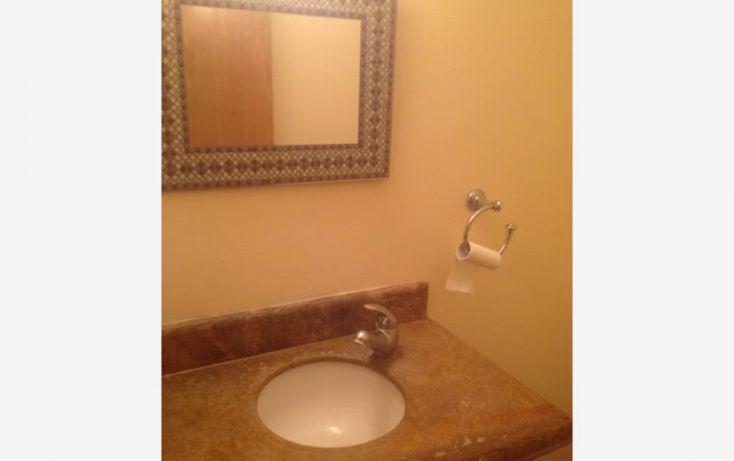 Foto de casa en venta en juan blanca, zerezotla, san pedro cholula, puebla, 1538738 no 07
