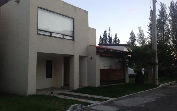 Foto de casa en venta en juan blanca, zerezotla, san pedro cholula, puebla, 1538738 no 11