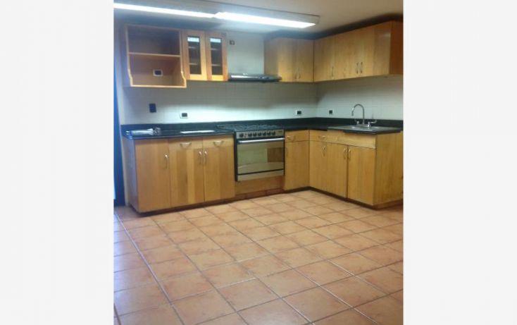 Foto de casa en venta en juan blanca, zerezotla, san pedro cholula, puebla, 1538738 no 13