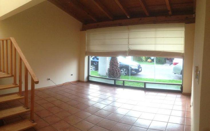 Foto de casa en venta en juan blanca, zerezotla, san pedro cholula, puebla, 1538738 no 15