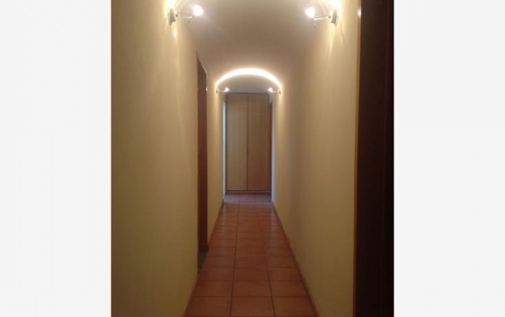 Foto de casa en venta en juan blanca, zerezotla, san pedro cholula, puebla, 1538738 no 20