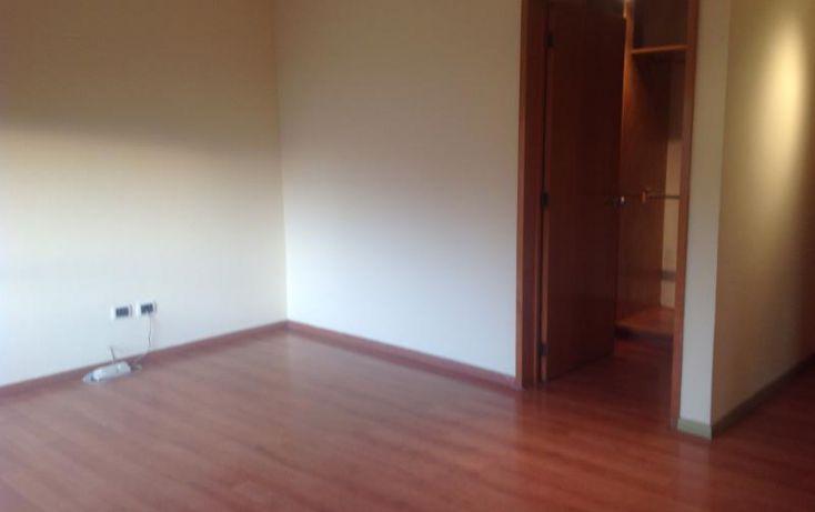 Foto de casa en venta en juan blanca, zerezotla, san pedro cholula, puebla, 1538738 no 22
