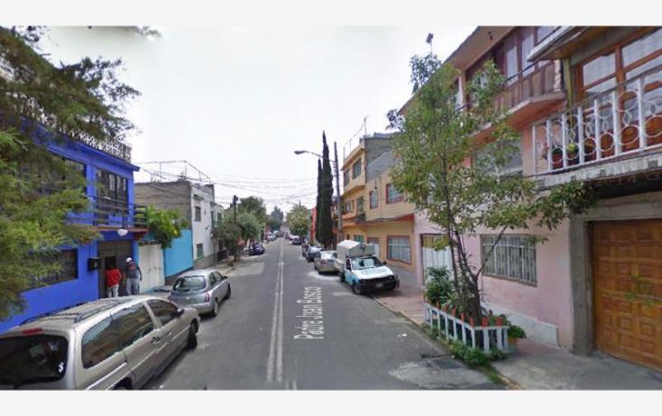 Foto de casa en venta en juan bosco 107, salvador díaz mirón, gustavo a madero, df, 878015 no 03