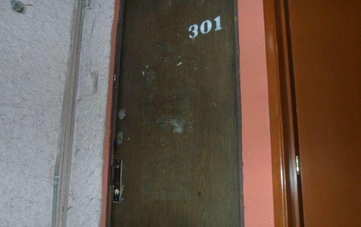 Foto de departamento en venta en, juan c doria, pachuca de soto, hidalgo, 1111037 no 03