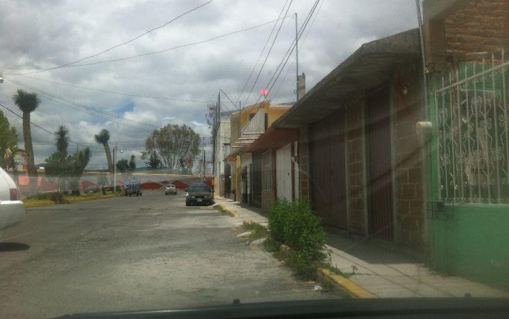 Foto de terreno comercial en renta en, juan c doria, pachuca de soto, hidalgo, 1624752 no 01