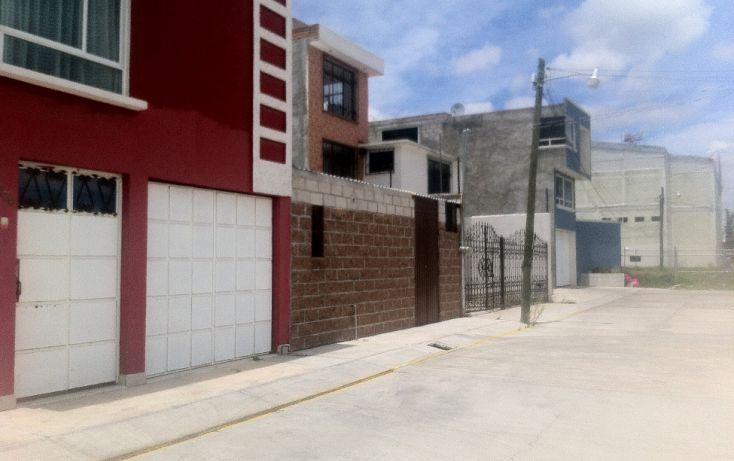 Foto de terreno comercial en renta en, juan c doria, pachuca de soto, hidalgo, 1624752 no 08