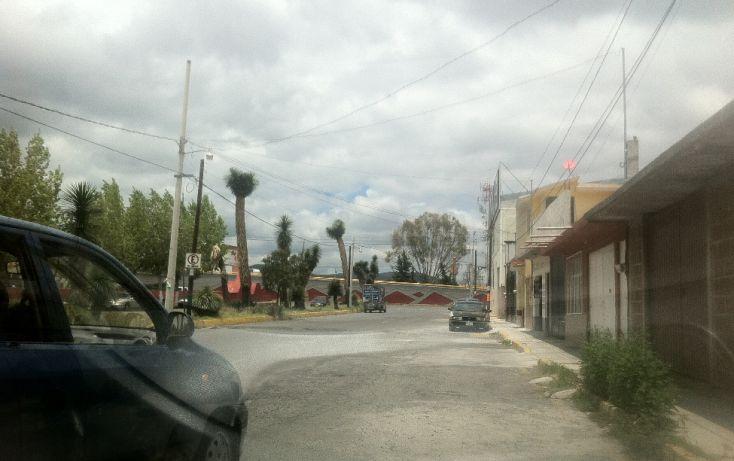 Foto de terreno comercial en renta en, juan c doria, pachuca de soto, hidalgo, 1624752 no 09
