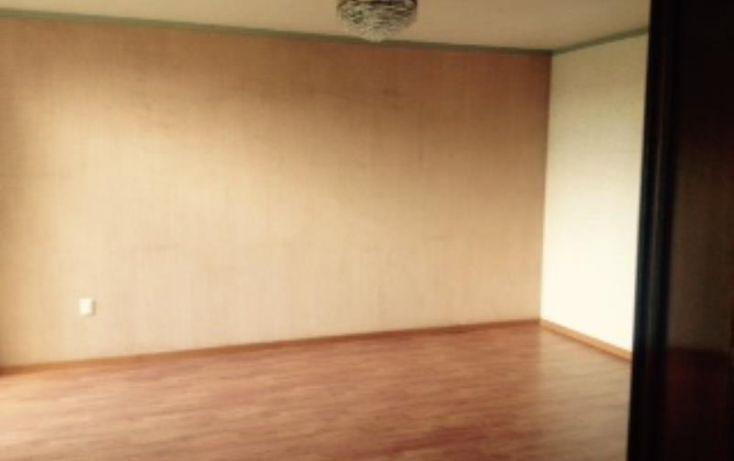 Foto de casa en renta en juan caballero y osio 20, el cortijo, querétaro, querétaro, 1788240 no 03