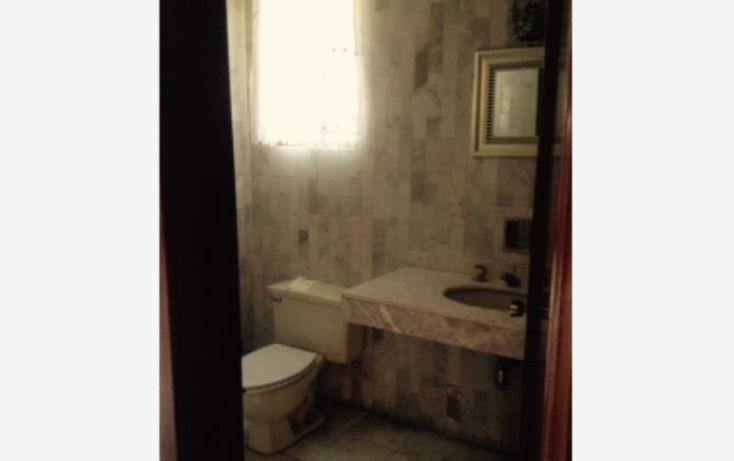 Foto de casa en renta en juan caballero y osio 20, el cortijo, querétaro, querétaro, 1788240 no 04