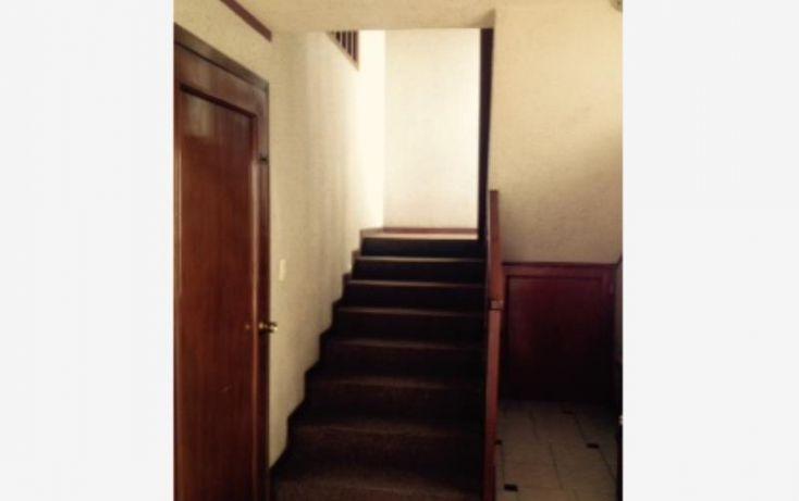 Foto de casa en renta en juan caballero y osio 20, el cortijo, querétaro, querétaro, 1788240 no 06