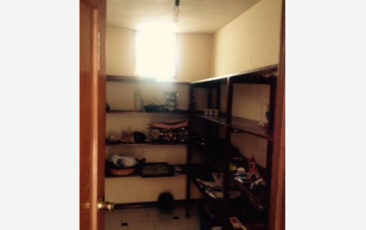 Foto de casa en renta en juan caballero y osio 20, el cortijo, querétaro, querétaro, 1788240 no 07