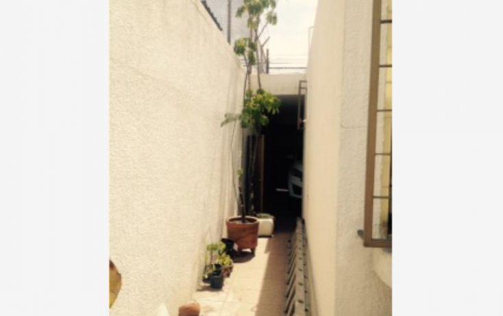 Foto de casa en renta en juan caballero y osio 20, el cortijo, querétaro, querétaro, 1788240 no 08