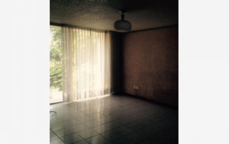 Foto de casa en renta en juan caballero y osio 20, el cortijo, querétaro, querétaro, 1788240 no 10