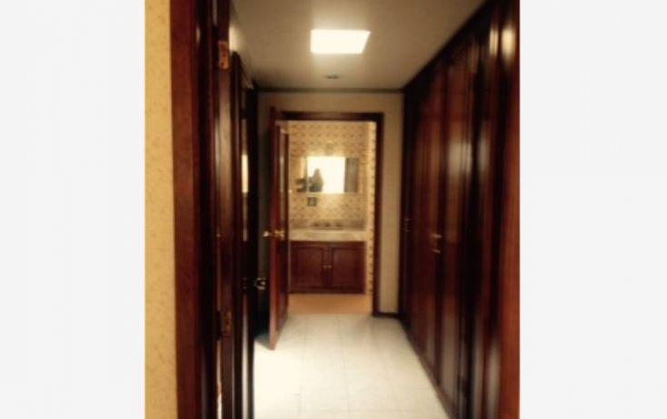 Foto de casa en renta en juan caballero y osio 20, el cortijo, querétaro, querétaro, 1788240 no 11