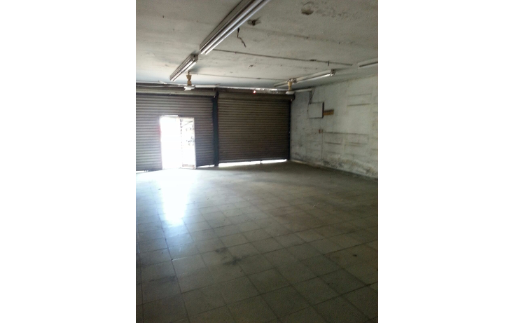 Foto de edificio en venta en  , juan carrasco, mazatlán, sinaloa, 1389833 No. 03
