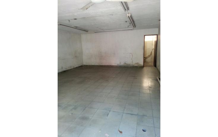 Foto de edificio en venta en  , juan carrasco, mazatlán, sinaloa, 1389833 No. 05