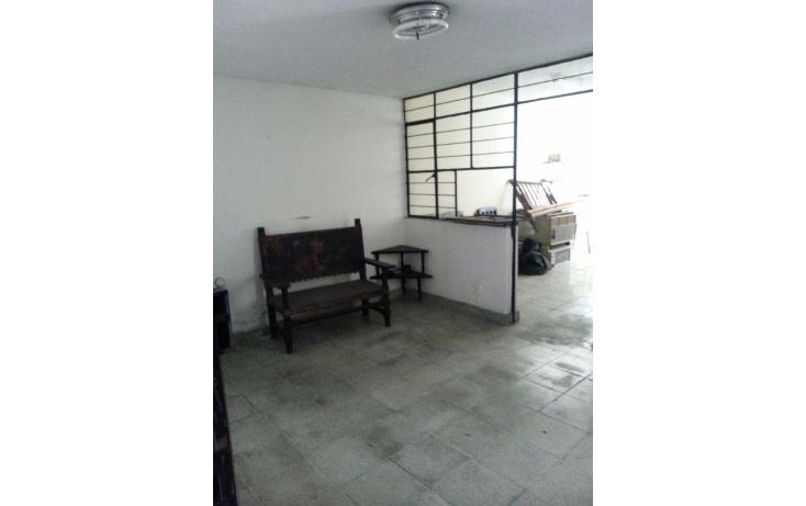 Foto de edificio en venta en  , juan carrasco, mazatlán, sinaloa, 1389833 No. 06