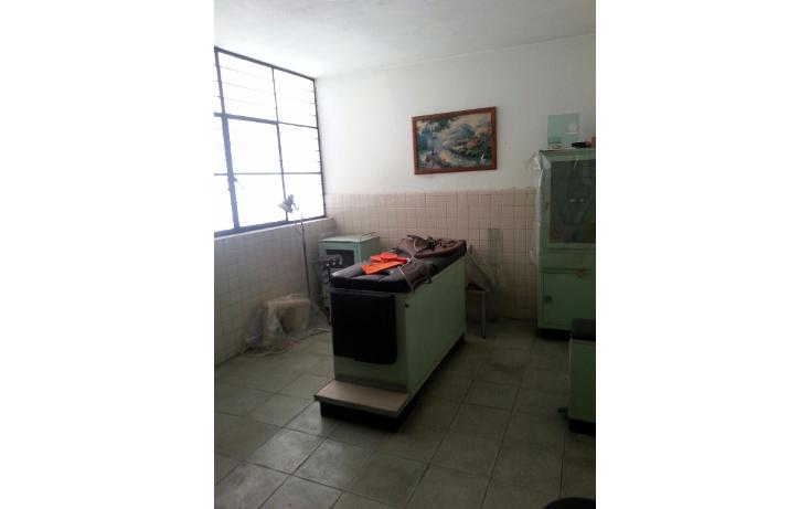 Foto de edificio en venta en  , juan carrasco, mazatlán, sinaloa, 1389833 No. 07