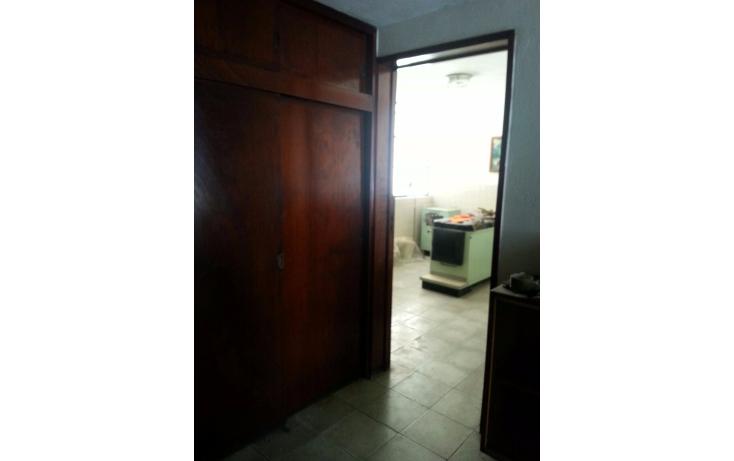 Foto de edificio en venta en  , juan carrasco, mazatlán, sinaloa, 1389833 No. 08