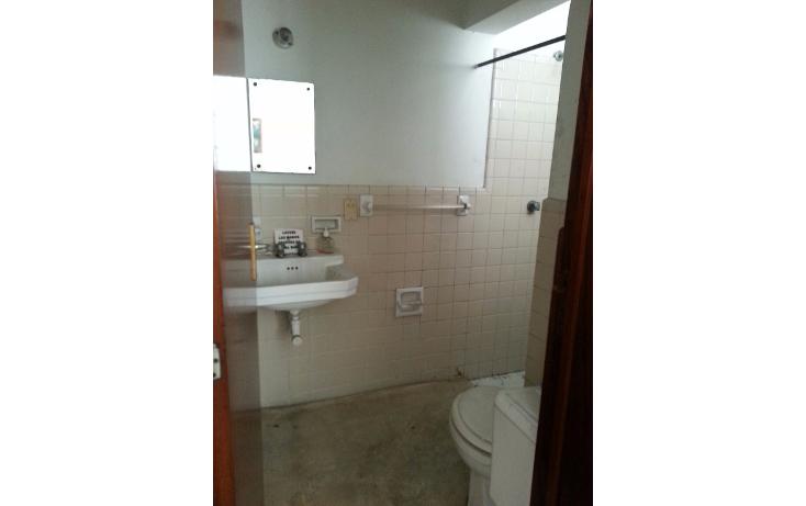 Foto de edificio en venta en  , juan carrasco, mazatlán, sinaloa, 1389833 No. 09
