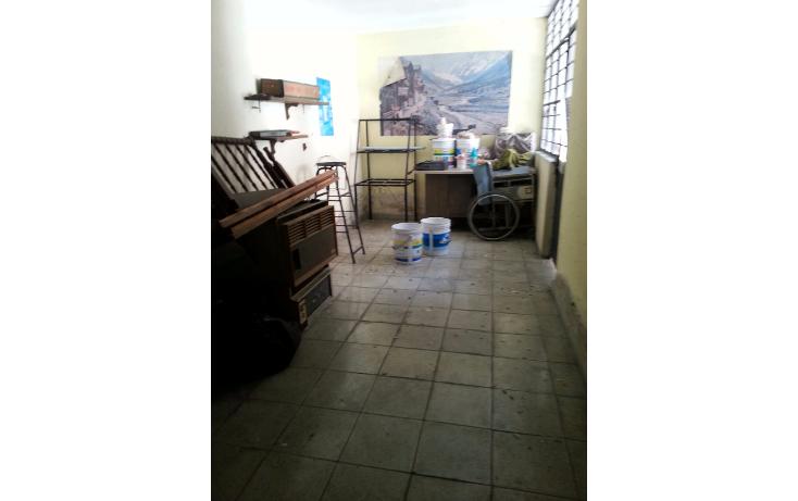 Foto de edificio en venta en  , juan carrasco, mazatlán, sinaloa, 1389833 No. 10