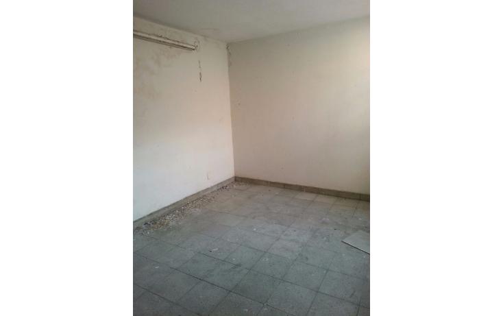 Foto de edificio en venta en  , juan carrasco, mazatlán, sinaloa, 1389833 No. 11