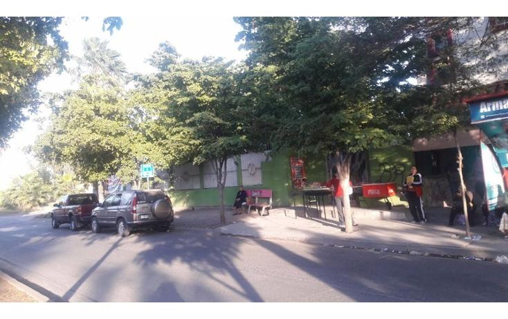 Foto de terreno habitacional en renta en  , juan cota, ahome, sinaloa, 1858448 No. 02