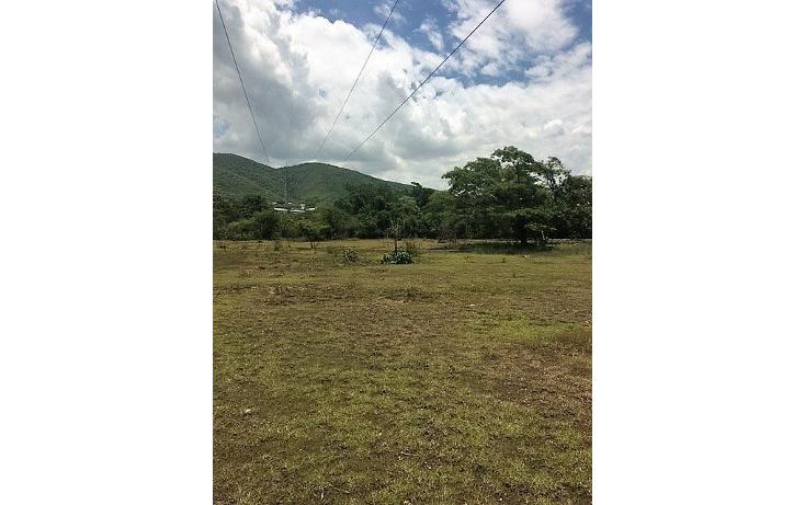 Foto de terreno habitacional en venta en  , juan crispín, tuxtla gutiérrez, chiapas, 1292569 No. 03