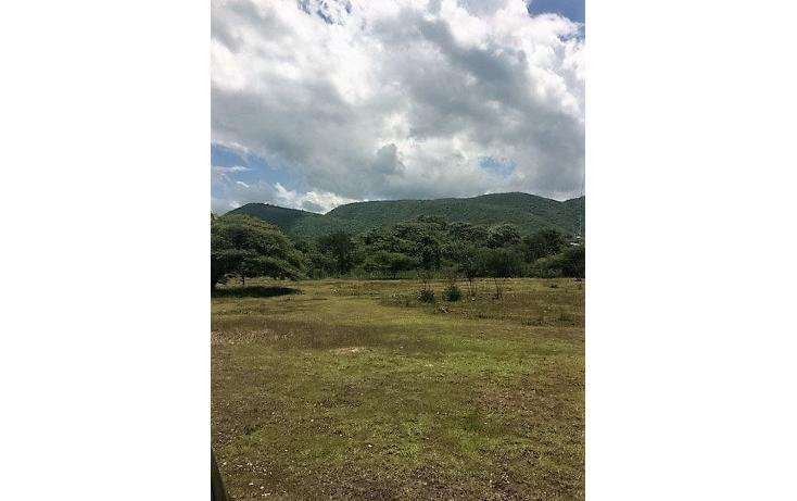 Foto de terreno habitacional en venta en  , juan crispín, tuxtla gutiérrez, chiapas, 1292569 No. 04