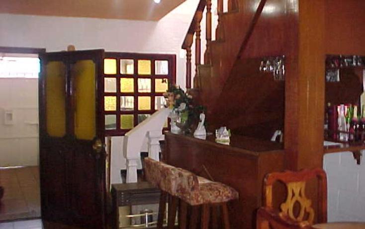 Foto de casa en venta en juan cuamatzi 10, emilio sanchez piedras, apizaco, tlaxcala, 396230 No. 03