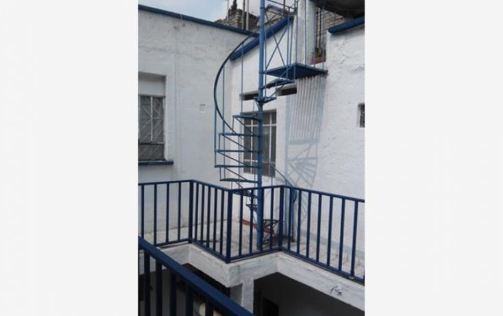 Foto de casa en venta en juan de dio peza, obrera, cuauhtémoc, df, 1218925 no 02