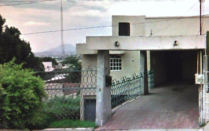 Foto de casa en renta en juan de dios batiz 549, lomas de guadalupe, culiacán, sinaloa, 1825011 no 01