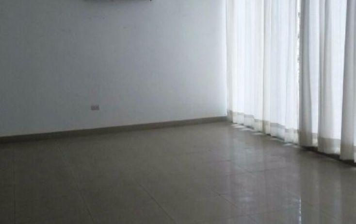 Foto de casa en renta en juan de dios batiz 549, lomas de guadalupe, culiacán, sinaloa, 1825011 no 03