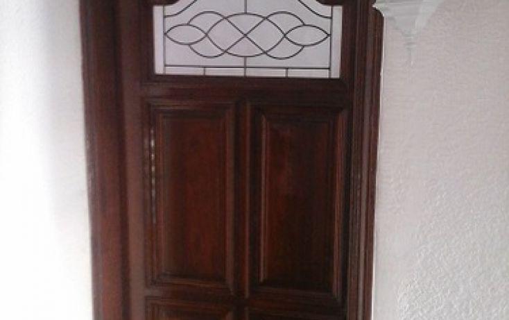 Foto de departamento en venta en, juan de dios bátiz, gustavo a madero, df, 2028629 no 02