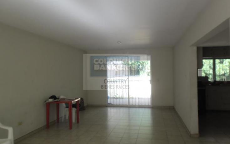 Foto de casa en venta en  , libertad, culiacán, sinaloa, 745767 No. 03