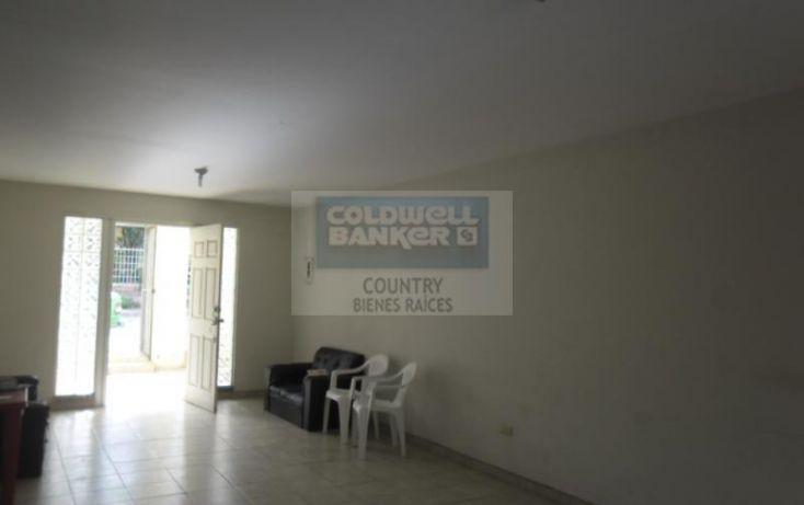 Foto de casa en venta en juan de dios bojorquez, libertad, culiacán, sinaloa, 745767 no 04