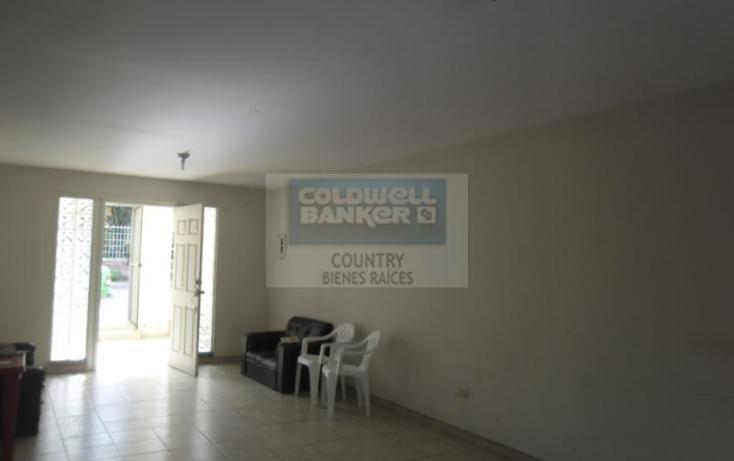 Foto de casa en venta en  , libertad, culiacán, sinaloa, 745767 No. 04
