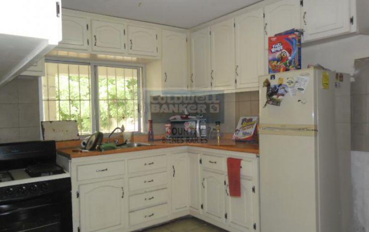 Foto de casa en venta en juan de dios bojorquez, libertad, culiacán, sinaloa, 745767 no 05
